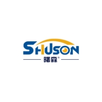 China Guangzhou Shusen Trading Co., Ltd. logo