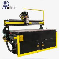 Permalink to woodworking machinery service engineer