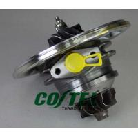 Quality turbo core GT2052S turbocharger cartridge core CHRA 452239 PMF100460 PMF000040 PMF100410 for Land-Rover Defender 2.5 TDI wholesale