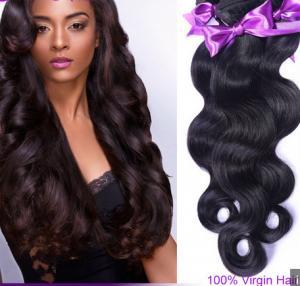 China 100 Unprocessed Virgin Brazilian 7a Virgin Hair Small Baby Curl wholesale