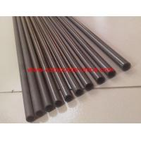 Quality Carbon Fibre Tubes ,Xinbo for sale