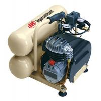 China Ingersoll rand 2340L5 Air Compressor wholesale
