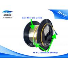 China Fiber Ring Bare Optical Fiber Cable Spools OTDR Receive Single Mode G.652D wholesale