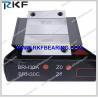 China Taiwan Abba Flanged Linear Motion Ball Block Bearing BRH30A wholesale