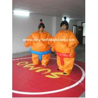 China Inflatable Sport (Sport-211) wholesale