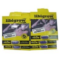 China Libigrow Achieve Powerful Erections With Sexual Stimulation to Increases Orgasm Threshold wholesale