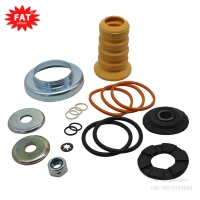 China Land Rover Range Rover L322 Air Spring Suspension Kits RNB000740G RNB000750G RNB501520 wholesale
