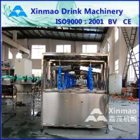 Quality Industrial Automated Packaging Systems , Auto PET Bottle Drying Machine for sale