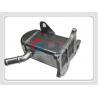 Buy cheap Standard Exhaust Gas Recirculation Cooler SCENIC III 1.9 DCI 147106293R RENAULT from wholesalers