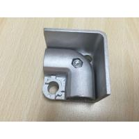 Quality integration aluminum joint OD 28mm Silver aluminum ADC+12 wholesale