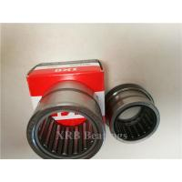 China Pressed Steel Thrust Needle Roller Bearing IKO NAX1523Z 15×29×23mm For Hydraulic Devices wholesale