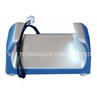 Buy cheap Dust proof industrial mangetic phone fork for industrial phone and kiosk from wholesalers
