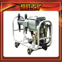China ZBQ Pneumatic grouting pump wholesale