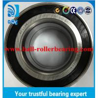 Quality Angular Contact Automotive Bearings wholesale