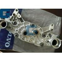 China High Pressure Metal Diesel Engine Oil Pump Replacement For EC380D VOE20824906 on sale