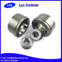 Buy cheap Type 60 Drawing Dies Blank For Metal Hexagon Sections from wholesalers