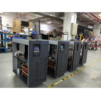 China Electrical Industrial Uninterruptible Power Supply Three Phase Online 15-40Kva For Power Plants wholesale