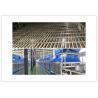 China Professional Large Capacity Fry Pasta Egg Noodle Making Machine Maker For Nepal Korean wholesale