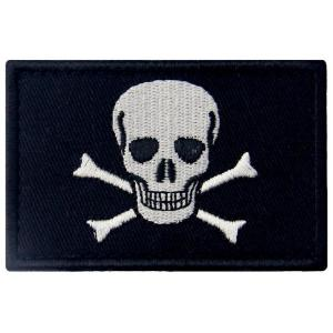 China Heat Cut Polyester 3in Custom Velcro Patches For Tactical Vest wholesale