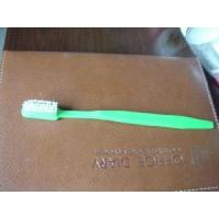 China Disposable Tooth Brush (DSC00303) wholesale