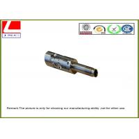 China OEM Custom Precision motor spare parts auto made of stainless steel 304 wholesale