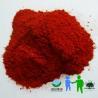 Quality Sodium 5-nitroguaiacolate for sale