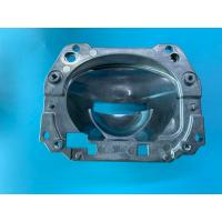 Buy cheap Anti Corrosive Pressure Die Casting Components High Tolerance Precision from wholesalers