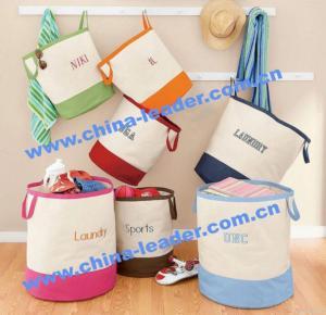 China Tote Storage, Laundry Bucket, Toy Bucket, Laundry Hamper, Laundry Bag, wholesale