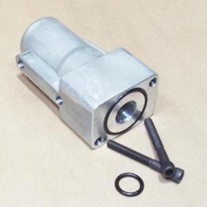 China Air Shift Kits for G101 G102 dump pump wholesale