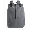 China Large Capacity Waterproof USB Charging Nylon Sports Rucksacks Backpacks For Men wholesale