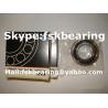 China High Temperature Resistance HC7004C.T.P4S.UL Hybrid Ceramic Ball Bearings wholesale