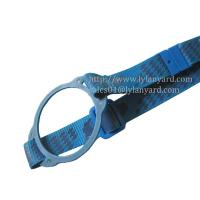 China China Factory Offer Convenient Water Bottle Holder Neck Lanyard wholesale