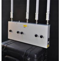 China 180W 5 BANDS CELL PHONE and Wifi SIGNAL JAMMER CTS-VIP180W wholesale