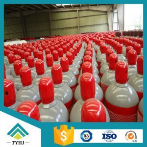 China Pure Methane Gas Price Methane Prices wholesale