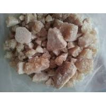 Quality Pseudoephedrines HCl, Methylone , ethylone  (skype:moen.roland) for sale