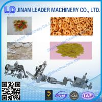 China Best Screw Shell Chips   Production Line wholesale