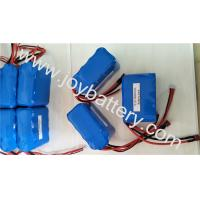 China 12v 5000mah lifepo4 by A123 cell motorcycle start battery wholesale