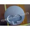 Quality diesel engine toyota engine 3l ALFIN piston diesel car piston 13101-54101 wholesale