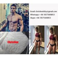 China 15262-86-9 Testosterone Steroid Hormone Testosterone Isocaproate For Muscle Building wholesale