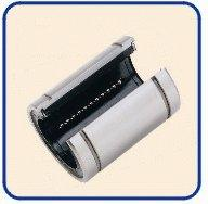 China Open Type Linear Bearing on sale