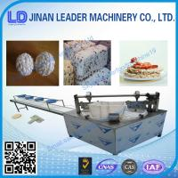 China For sale Nutrition cereal     frictional extruder wholesale