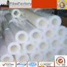 China Polyethylene Protective Film for Automotive/Motors/Cars/Helmet wholesale