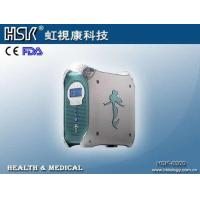 Quality Digital Colon Hydrotherapy Machine HSK8300 for sale