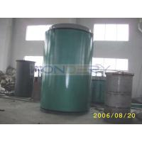 Buy cheap 70KW Quenching Electric Heat Treat Furnace Max Temperature 1150 Degree Celsius from wholesalers