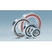 China Double Row Needle Roller Bearing With Phenolic Laminated Resin Material wholesale