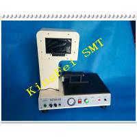 Buy cheap ISO Surface Mount Placement Machine / Calibration Jig Auto Intelligent Machine For JUKI Feeder from wholesalers