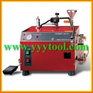China Steam Cleaning Machine wholesale