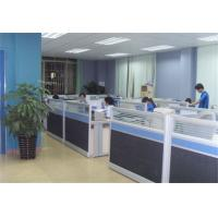 Yueqing Richuang Automation Equipment Co.,Ltd