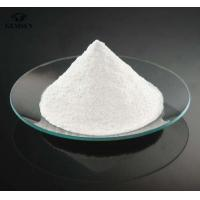 Buy cheap 9067-32-7 Amino Acid Powder Bulk Hyaluronic For Cosmetics Food Eye Drop from wholesalers