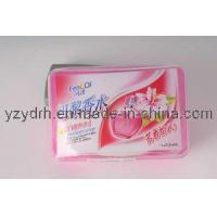 China Flower Essence Perfumed Soap wholesale